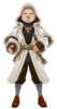 Cleric Master Leonard.png