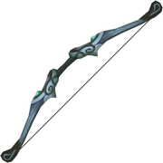 Longbow 016 View 1.png