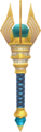 Wand 027 View 1.png