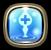 Healing Relic.png