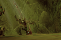Dragon Cultist Base Boss.png