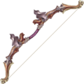 Longbow 025 View 1.png