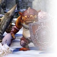 Orc Camp Boss.png