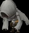 Goblin Assassin.png