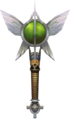 Wand 012 View 1.png