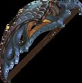 Sea Dragon Longbow View 1.png
