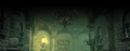 Catacombs Access.png