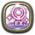 Cure Relic +.png