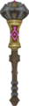Wand 016 View 1.png