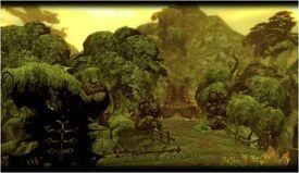 Dragon Cultist Base Loading Screen.jpg