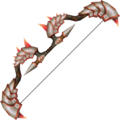 Longbow 028 View 1.png