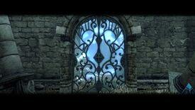 Marion's Hall Loading Screen.jpg