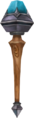 Wand 044 View 1.png