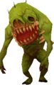 Moss Ghoul.png