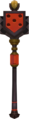 Wand 032 View 1.png