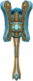 Wand 009 View 1.png