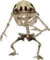 Skeleton Orc.png