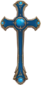 Wand 013 View 1.png