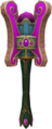 Wand 008 View 1.png