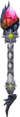 Wand 002 View 1.png