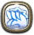 Chain Claw.png