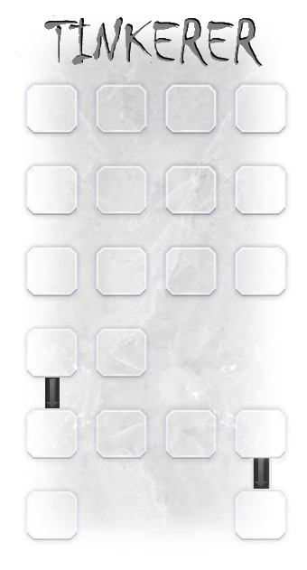 Tinkerer Skill Table.png