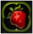 Red Wild Strawberry.png