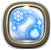 Elemental Aura.png
