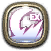 Crescent Cleave +.png