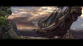 Desolate Isle Loading Screen.jpg