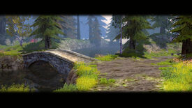 Dread Forest Loading Screen.jpg
