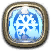 Ice Barrier.png
