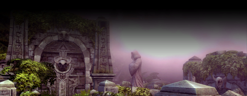 Forgotten Temple.png
