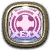 Goddess Relic +.png