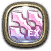 Icy Shards +.png