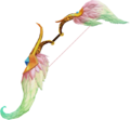 Cash Longbow 001 View 1.png