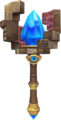 Ancient Totem Wand View 1.png