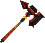 Axe 002 View 1.png