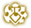Adept Icon.png