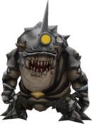 Armored Ogre.png