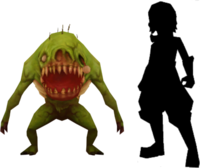 Moss Ghoul Scale.png
