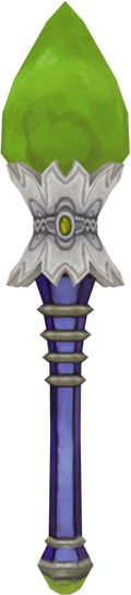 Wand 036 View 1.png