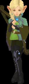 Archer Trainer Adeline.png