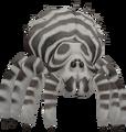 Dwarf Tarantula.png