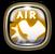 Air Strike.png