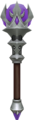 Wand 021 View 1.png