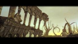 Submerged Ruins Loading Screen.jpg