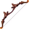 Longbow 027 View 1.png
