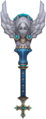 Wand 048 View 1.png