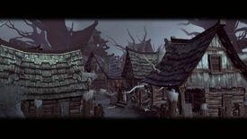 Forsaken Village Loading Screen.jpg